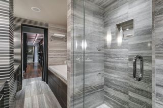Photo 25: 706/707 3316 Rideau Place SW in Calgary: Rideau Park Apartment for sale : MLS®# A1137187
