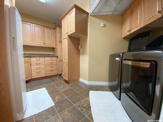 Photo 10: 4 600 Broadway Street North in Fort Qu'Appelle: Residential for sale : MLS®# SK838464