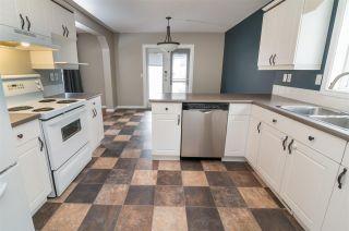 Photo 7: 30 Crocus Crescent: Sherwood Park House for sale : MLS®# E4232830