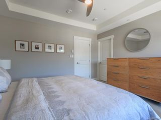 Photo 12: 1141 Smokehouse Cres in Langford: La Happy Valley House for sale : MLS®# 823978