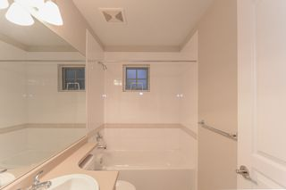 Photo 25: 26 7331 HEATHER STREET in Bayberry Park: McLennan North Condo for sale ()  : MLS®# R2327996