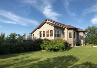 Photo 42: 543 HWY 1 Highway: St Francois Xavier Residential for sale (R11)  : MLS®# 202105514