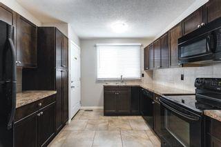 Photo 12: 10819 & 10817 Sacramento Drive SW in Calgary: Southwood Duplex for sale : MLS®# A1151114