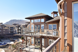 Photo 21: 410 4205 GELLATLY ROAD in Kelowna: Out of Area Condo for sale