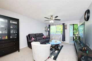 """Photo 2: 214 10662 151A Street in Surrey: Guildford Condo for sale in """"Lincoln Hill"""" (North Surrey)  : MLS®# R2501771"""