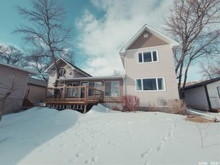 Photo 40: 60 Indian Point in Crooked Lake: Residential for sale : MLS®# SK843080