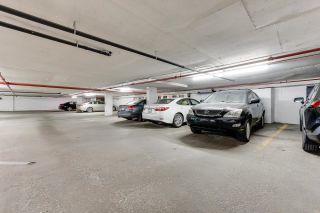 Photo 47: 1704 11710 100 Avenue in Edmonton: Zone 12 Condo for sale : MLS®# E4248208
