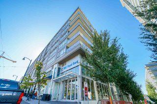 """Photo 4: 805 4818 ELDORADO Mews in Vancouver: Collingwood VE Condo for sale in """"ELDORADO MEWS"""" (Vancouver East)  : MLS®# R2503086"""