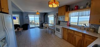 Photo 5: 579 Shore Road in Ogilvie: 404-Kings County Residential for sale (Annapolis Valley)  : MLS®# 202109599