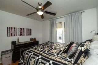 Photo 16: 11635 127 Street in Edmonton: Zone 07 House for sale : MLS®# E4266448
