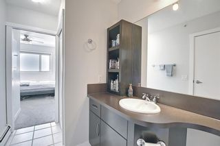 Photo 20: 302 69 Springborough Court SW in Calgary: Springbank Hill Apartment for sale : MLS®# A1085302