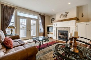 Photo 12: 56 Prestwick Manor SE in Calgary: McKenzie Towne Detached for sale : MLS®# A1101180