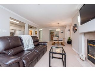 """Photo 12: 104 2772 CLEARBROOK Road in Abbotsford: Abbotsford West Condo for sale in """"BROOKHOLLOW ESTATES"""" : MLS®# R2620045"""