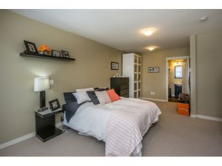 """Photo 17: 50 7155 189 Street in Surrey: Clayton Townhouse for sale in """"BACARA"""" (Cloverdale)  : MLS®# R2062840"""