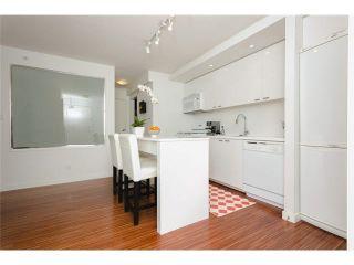 "Photo 9: 611 328 E 11TH Avenue in Vancouver: Mount Pleasant VE Condo for sale in ""UNO"" (Vancouver East)  : MLS®# V1119330"