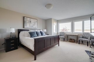 Photo 16: 131 Wentworth Hill SW in Calgary: West Springs Detached for sale : MLS®# A1146659