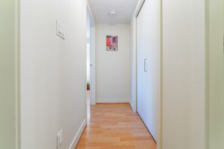 Photo 27: 39 9339 ALBERTA ROAD in Richmond: McLennan North Townhouse for sale : MLS®# R2540017