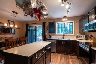Photo 10: 2518 Labieux Rd in : Na Diver Lake House for sale (Nanaimo)  : MLS®# 877565