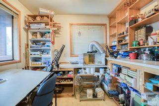 Photo 31: 5521 Hammond Bay Rd in : Na North Nanaimo House for sale (Nanaimo)  : MLS®# 870405