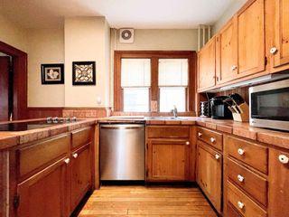 Photo 9: 1630 Vernon Street in Halifax: 2-Halifax South Residential for sale (Halifax-Dartmouth)  : MLS®# 202117675