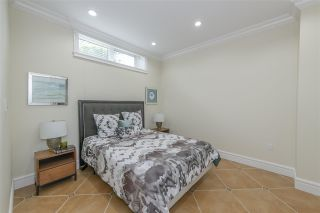 Photo 30: 3825 W 39TH Avenue in Vancouver: Dunbar House for sale (Vancouver West)  : MLS®# R2580350