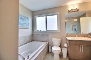 Photo 27: 2720 COLLINS Crescent in Edmonton: Zone 55 House for sale : MLS®# E4242439