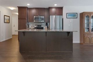 Photo 7: 330 1818 RUTHERFORD Road in Edmonton: Zone 55 Condo for sale : MLS®# E4229639