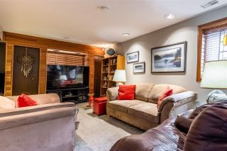 Photo 25: 3937 201 Street in Langley: Brookswood Langley House for sale : MLS®# R2576675