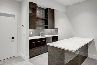 Photo 16: 5911 Lockinvar Road SW in Calgary: Lakeview Detached for sale : MLS®# A1048910