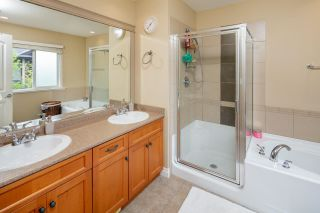 """Photo 27: 7038 181B Street in Surrey: Cloverdale BC House for sale in """"Cloverdale"""" (Cloverdale)  : MLS®# R2574899"""