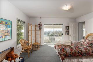 Photo 46: 117 Barkley Terr in : OB Gonzales House for sale (Oak Bay)  : MLS®# 862252