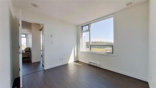 Photo 14: 2507 5515 BOUNDARY ROAD in VANCOUVER: Collingwood VE Condo for sale (Vancouver East)  : MLS®# R2582797