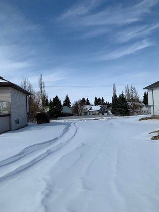 Photo 6: 29 Spruce Meadow Lane: Bon Accord Vacant Lot for sale : MLS®# E4221215