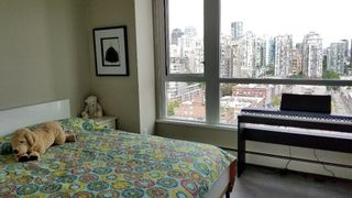 "Photo 26: 2305 289 DRAKE Street in Vancouver: Yaletown Condo for sale in ""Parkview Tower"" (Vancouver West)  : MLS®# R2474157"