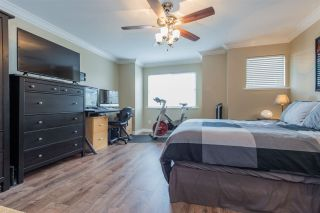 """Photo 28: 23 6555 192A Street in Surrey: Clayton Townhouse for sale in """"CARLISLE AT SOUTHLANDS"""" (Cloverdale)  : MLS®# R2562434"""