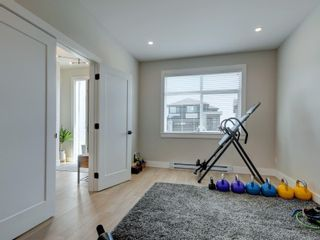 Photo 22: 2379 Azurite Cres in : La Bear Mountain House for sale (Langford)  : MLS®# 881405