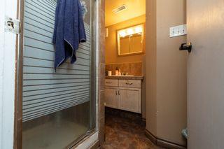 Photo 31: 32 CHUNGO Drive: Devon House for sale : MLS®# E4265731
