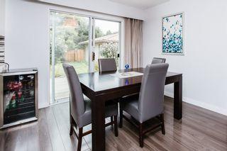 Photo 8: 11512 RIVER WYND Street in Maple Ridge: Southwest Maple Ridge House for sale : MLS®# R2494013