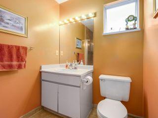 """Photo 18: 22621 FRASERBANK Crescent in Richmond: Hamilton RI House for sale in """"HAMILTON RI"""" : MLS®# R2169940"""