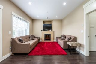 Photo 19: 33 30748 CARDINAL Avenue in Abbotsford: Abbotsford West Townhouse for sale : MLS®# R2569685