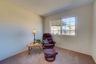 Photo 14: 728 Butterfield Lane in San Marcos: Residential for sale (92069 - San Marcos)  : MLS®# 160017331