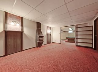 Photo 30: 4224 Vauxhall Crescent NW in Calgary: Varsity Detached for sale : MLS®# A1132269