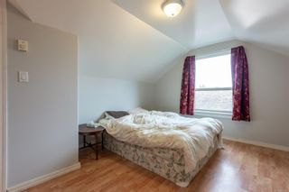 Photo 24: 1991 17th Ave in : CR Campbellton House for sale (Campbell River)  : MLS®# 856765
