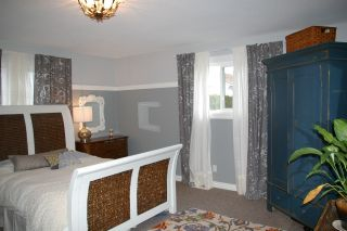 Photo 10: 10078 Woods Road in Chilliwack: House for sale : MLS®# H1200901