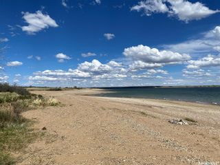 Photo 1: Lot 18 Greenbrier Road in Diefenbaker Lake: Lot/Land for sale : MLS®# SK822129