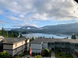 "Photo 6: 10 5780 TRAIL Avenue in Sechelt: Sechelt District Condo for sale in ""Tradewinds"" (Sunshine Coast)  : MLS®# R2476578"