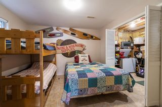 Photo 19: 4027 Eagle Bay Road, in Eagle Bay: House for sale : MLS®# 10238925