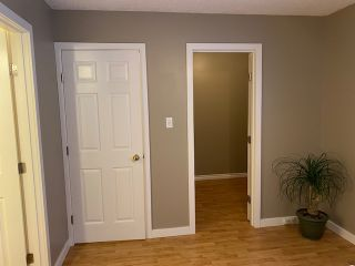 Photo 28: 153 87 BROOKWOOD Drive: Spruce Grove Townhouse for sale : MLS®# E4250790