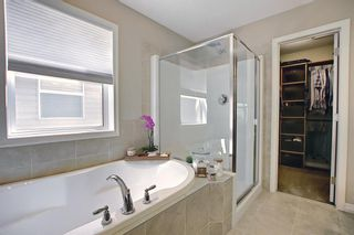 Photo 23: 52 Chaparral Valley Terrace SE in Calgary: Chaparral Detached for sale : MLS®# A1121117
