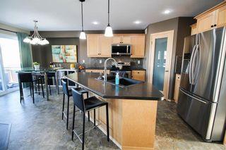 Photo 11: 27 Brunka Place in Winnipeg: Bridgewood Estates Residential for sale (3J)  : MLS®# 202002908